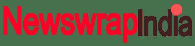 NewswrapIndia
