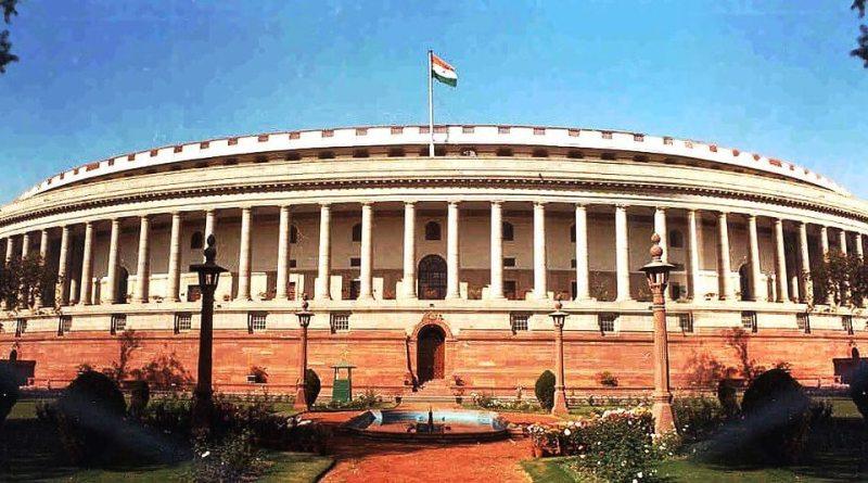 राज्यसभा में बहुमत के करीब एनडीए , नए कानून पास कराना होगा आसान