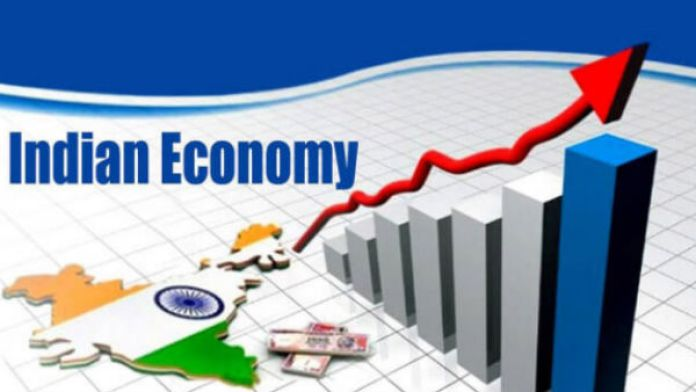 Good monsoon to rescue Indian economy amid Covid slump