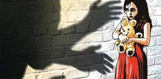 girl-raped in Visakhapatnam