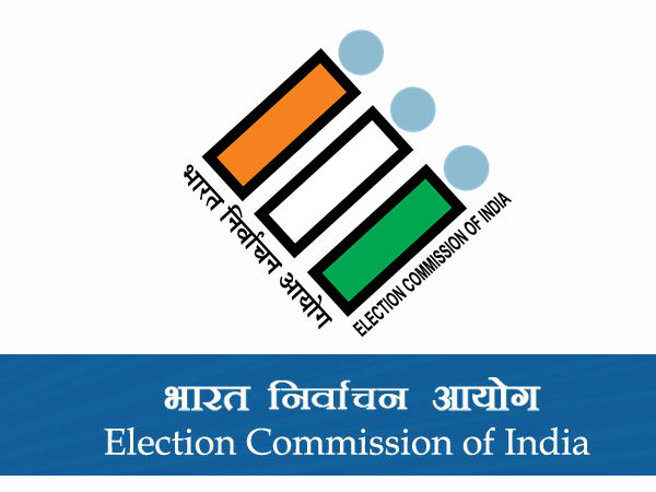 ec cuts one hour polling time in 13 sensitive constitution in telangana