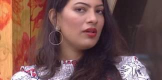 Geetha-Madhuri6
