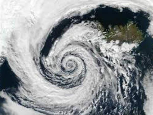 cyclone-effect