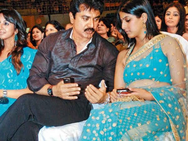 sarath kumar daughter varalakshmi controversial comments on marriage