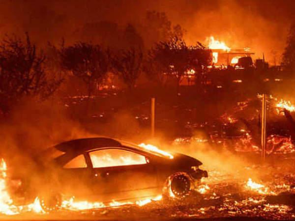 wild-fire-in-north-california