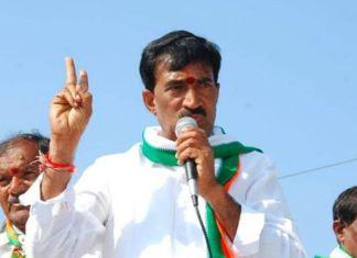 Vanteru Pratap Reddy Confident Of Winning Gajwel Seat Against KCR