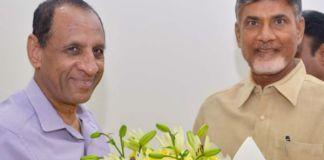 governor-narasimhan-cm-chandrababu-1