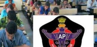 ap-police-si-final-exam-admit-card-released