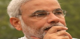 narendra-modi, newsxpress.online