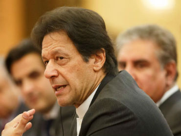 pak-prime-minister-imran-khan, newsxpress.online