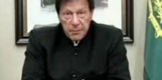 pakistan-will-retaliate-if-india-attacks-says-prime-minister-imran-khan-1