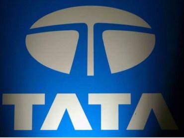 Sir Dorabji Tata Trust with draw exceptions