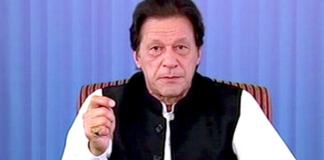 Pakistan Latest News, Imran Khan says Wishes News, Imran khan Latest News, Newsxpressonline