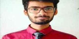 Failure of IIT Entrance News, IIT Latest News, Newsxpressonline