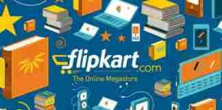 flipkart-womens-day-offers, newsxpress.online