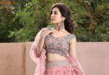 Rashi Khanna Beautiful Photos, Rashi Khanna Beautiful Pics, Newsxpressonline