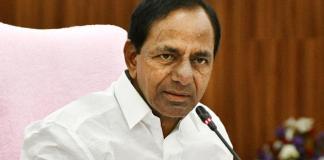 KCR Latest News, Telangana Election News, Telangana News, Newsxpressonline