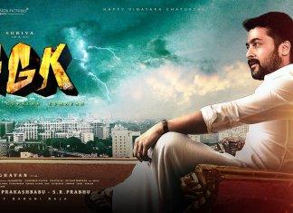 NGK Movie Latest News, Surya Latest Updates, Movie News, Newsxpressonline