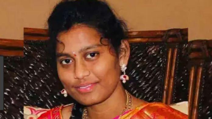 sandhya-suspicious-death-in-tennessee