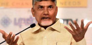 Exit Polls Latest News, AP election News, Chandrababu Naidu Varthalu, Newsxpressonline