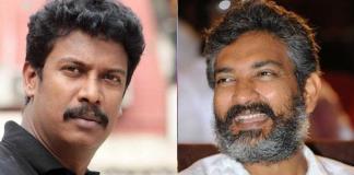 RRR Movie Latest Update News, SS Rajamouli Latest News, Samudrakani , Newsxpressonline