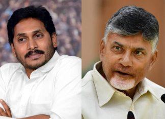 YS Jagan Latest Updates, Chandrababu Naidu News, AP Election News, Newsxpressonline