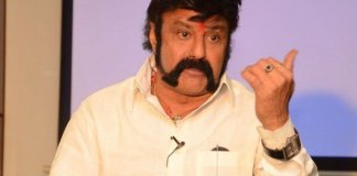 Balakrishna Latest Movie News, Tollywood Latest News, Telugu Movie News, Newsxpressobline