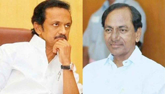 cm-kcr-to-meet-stalin-on-may-13-