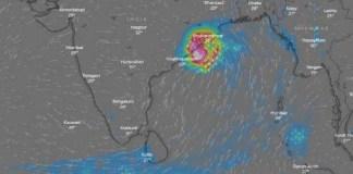 cyclone-fani-severe-cyclonic-storm-hits-puri