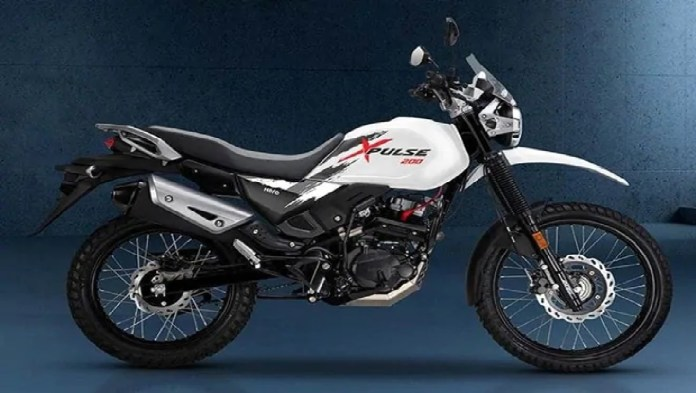 hero motocorp new bikes