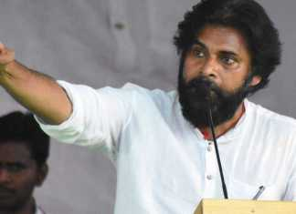 Pawan Kalyan Latest Updates, AP Political News, Janasena Latest news, Newsxpressonline