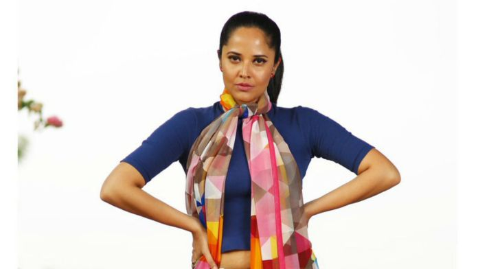 Anasuya Bharadwaj Beautiful Photos, Anasuya Bharadwaj Photos, Anasuya Bharadwaj , Newsxpressonline