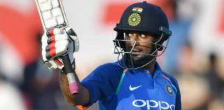 team-india-cricketer-ambati-rayudu