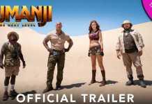 jumanji-the-next-level-movie-trailer