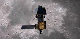 chandrayaan-2-vikram-rover-moon-landing