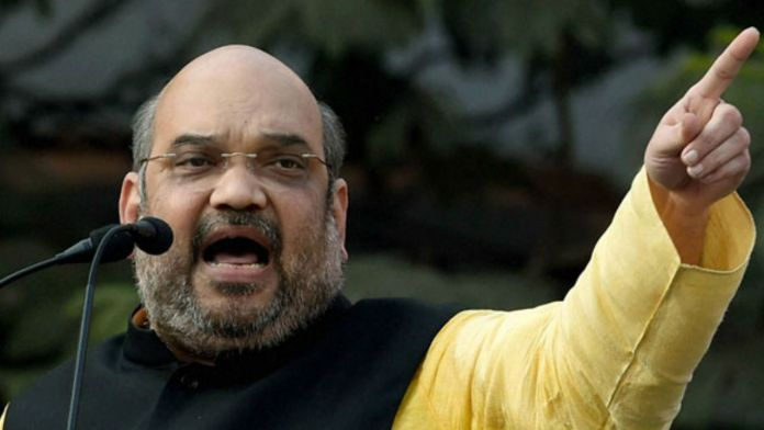 single-multi-purpose-id-card-says-amit-shah