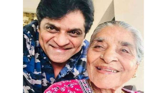 comedian-ali-s-mother-jaitun-bibi-died