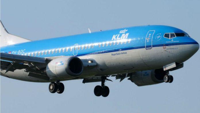 flight-makes-u-turn-as-india-denies-permission-to-land