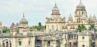 covid19-suspects-attacked-on-osmania-pg-doctors