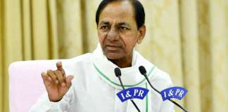 ts-government-permits-to-open-all-shops-in-hyderabad-except-shopping-malls