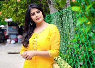 Varalaxmi Sarathkumar denies rumours on her marriage through her twitter account
