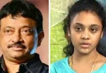 amrutha-pranay-reaction-on-rgv-murder