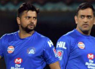 dhoni-raina-announces-retirement-from-international-cricket