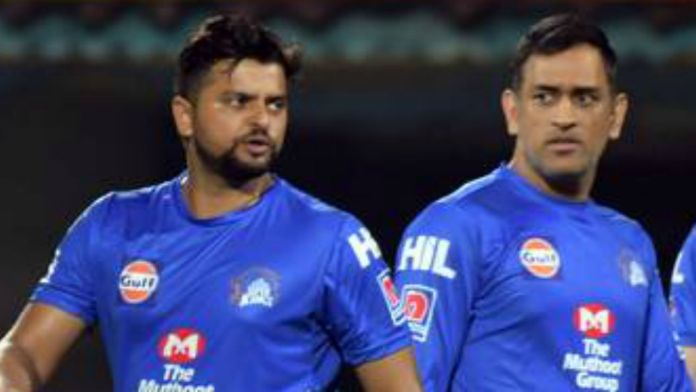 dhoni-raina-announces-retirement-from-international-cricket