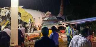 kerala-air-india-express-plane-crash
