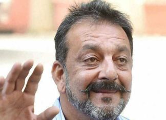 sanjay-dutt-admitted-in-hospital-is-he-diagnosed-with-lung-cancer