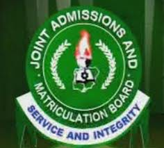JAMB 2015 registtration centres