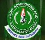 2014/2015 JAMB UTME Examination Date: Exam Date for  PPT and DBT