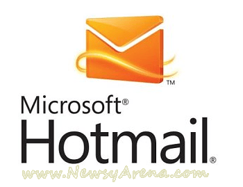 Hotmail Sign In - Login Hotmail Account