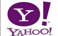 How to reset Yahoo password image